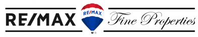 Flagstaff and Northern AZ Real Estate - RE/MAX Fine Properties